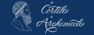 Cortile Archimede